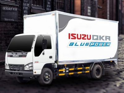 isuzu-q-series-1